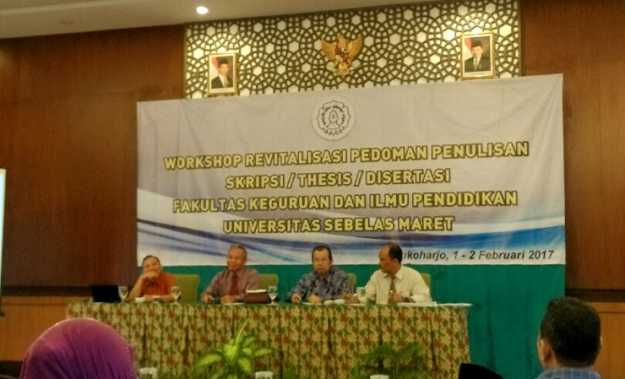 contoh proposal tesis s2 pendidikan bahasa indonesia Judul tesis pendidikan bahasa the role of bahasa indonesia in the english as a the students' ability and problems in writing a research proposal.